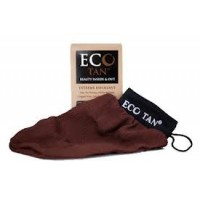 Eco by Sonya Extreme Exfoliant