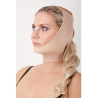 A Lipoelastic FM Special Recovery Compression Mask