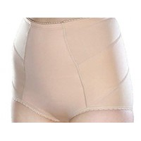 Hernia 536 Female Support Brief