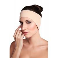 A Lipoelastic PU Velcro Ears