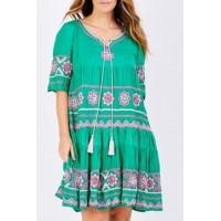 Ruby Yaya Telaviv Dress