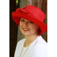 Beaux Chapeaux Summer Hat
