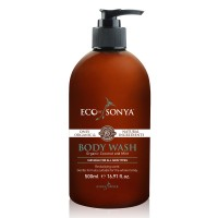 Eco by Sonya Body Wash