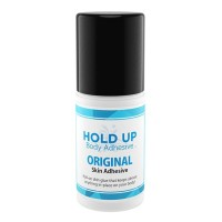 Hold Up Original Body Adhesive