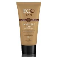 Eco by Sonya Organic Invisible Tan