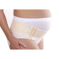 Belly Bands 10cm Sacroiliac Belt